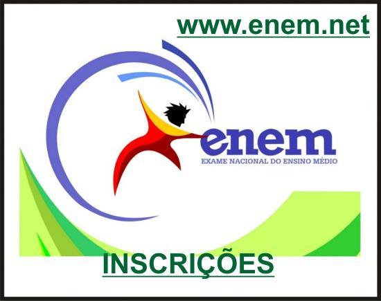enem-inscricoes