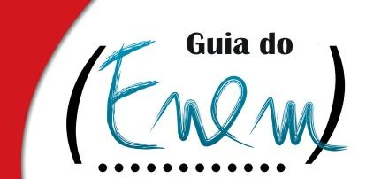 guia do enem 2010 Guia do Enem 2014