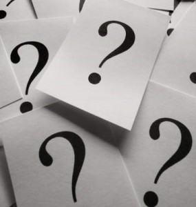 Perguntas e Respostas do Enem 2014