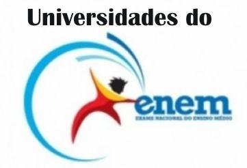 universidades-do-enem