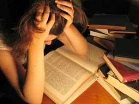 O-que-estudar-para-o-Enem