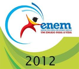 enem-2012-inscricoes