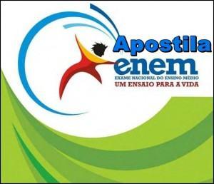 Apostila-Enem-300x258