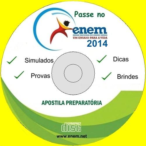 apostila-enem-2014