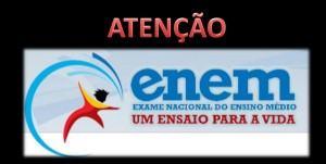 proximo_enem_2012_datas-300x151