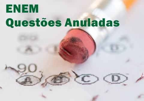 enem-questoes-anuladas