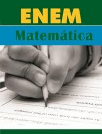 dicas matematica enem Dicas de Matemática para o Enem
