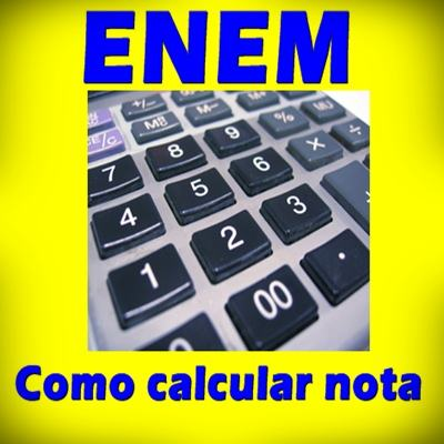 enem-calcular-nota