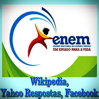 enem-internet
