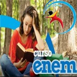 enem-cursos-online