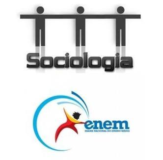 sociologia-enem