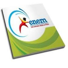enem-documentos-inscricao