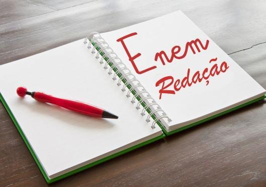 temas redacao enem Temas que poderão cair na redação do Enem 2012