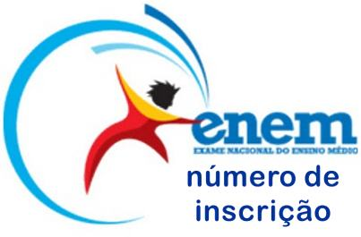 enem-numero-inscricao