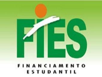 fies-inscricao