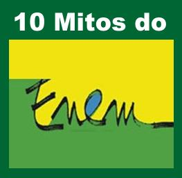 10-mitos-do-enem
