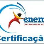 certificacao ensino medio enem 150x150 Enem Certificação Ensino Médio   Diploma