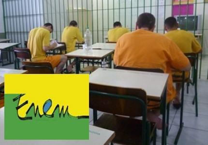 enem-unidades-prisionais