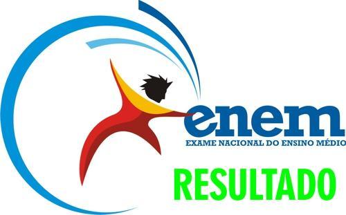 resultado enem Resultado Enem 2013   Gabarito