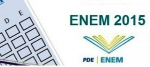 enem-2015-inscricoes