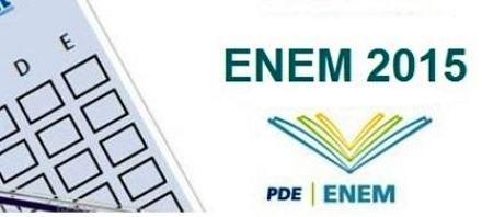enem-2015-inscricoes