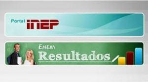 enem-inep-gov-br-resultado